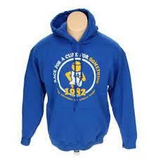 mens hoodies gently used clothes at cheap prices