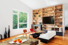 alluring modern interior decorating ideas for small living room