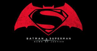 batman superman u2013 official movie u2013 digital hd