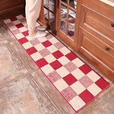 Online Get Cheap Bedside Floor Mats Aliexpresscom Alibaba Group - Decorative floor mats home