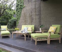 awesome deep seating patio furniture clearance outdoor furniture