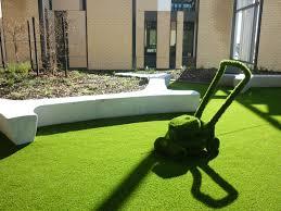 fiona stanley hospital green roof installation sika australia