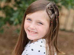 cute kids braided hairstyles u2014 c bertha fashion kids