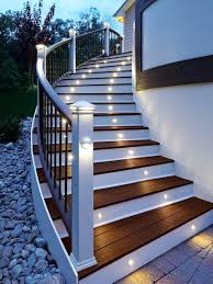 outside stairs design outside stairs decoration 8 outdoor staircase ideas stairs