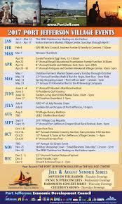 featured events u2013 port jefferson village