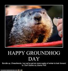 Groundhog Meme - groundhog memes funny pictures happy groundhog day puppies
