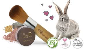 vegan cosmetics so beautiful they are money back guaranteed
