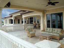 house plans with balcony painters hill luxury home plan 106s 0070 house plans and more