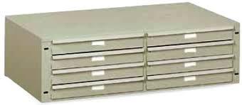 cassetti metallo cassettiere in lamiera per minuteria in scaffali officina