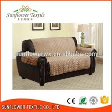 Dog Sofa Cover by 3 Seat Recliner Sofa Covers For Pets Dog Seat Sofa Cover Buy