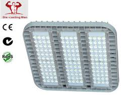 outdoor led flood lights on sales quality outdoor led flood