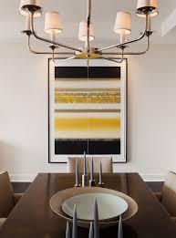 interiors u2014 michele lee willson photography