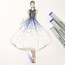 drawings of dresses oasis amor fashion