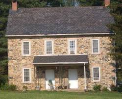two farmhouse 12 best pa farmhouse two front doors images on