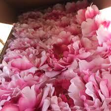 Wholesale Peonies Hobby Lobby Wholesale Flowers Hong Kong Artificial Flowers Wedding