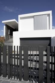 home design exterior home fencing designs edepremcom wall fence for homes including