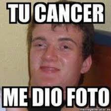 Jesus Alejandro Memes - jesus alejandro jakichan40 twitter