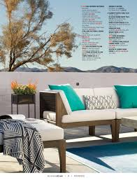 Nice Outdoor Furniture by Furniture Cb2 Mobile Www Crate And Barrel Cb2 Outdoor Furniture