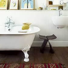 Period Style Bathroom Ideas Housetohome Co Uk by Step Inside This Laid Back Period Home In West London House Tour
