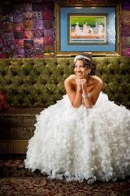 Wedding Photography Houston Bridal Portrait Photo Shoots A Southern Wedding Tradition