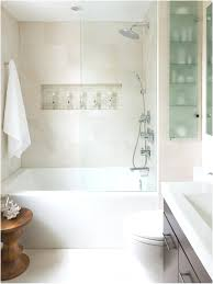 small bathroom renovation ideas pictures tiny bathroom design ideas tiny bathroom ideas inspirational small