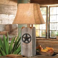 Country Star Home Decor 28 Western Star Home Decor Western Star Wall Decor For The