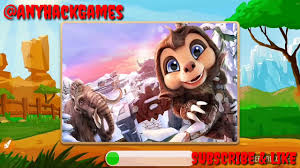 download game android wonder zoo mod apk wonder zoo mod apk gold unlimited youtube