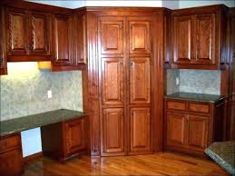 36 tall kitchen wall cabinets 36 inch kitchen cabinet inch kitchen wall cabinets chic ideas
