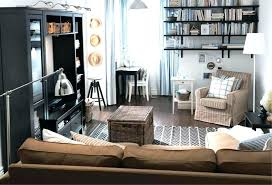 small living room ideas pictures ideas for small living rooms ikea ideas living room small living