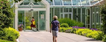 Bad Mergentheim Reha Klinik Schwabenland Ohne Unsere Mitarbeiterinnen Und