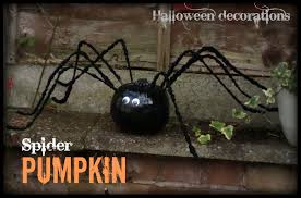 Lighted Halloween Garland by Decorating Ideas Epic Image Of Lighted Lantern Spiderman Pumpkin