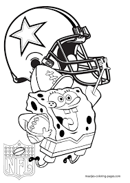 oakland raiders coloring pages dallas cowboys coloring pages fablesfromthefriends com