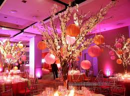 sweet sixteen centerpieces miami sweet 16s quinceañeras mmeink south
