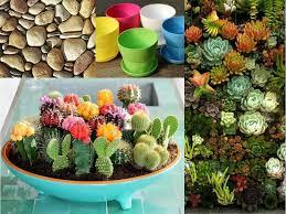imagenes de jardines pequeños con flores ideas para jardines pequeños jardin pinterest ideas para