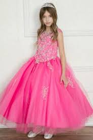 pageant dresses for pageant dresses for flower girl dress for less