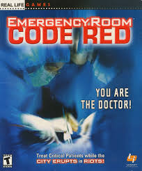 emergency room code pictures to pin on pinterest pinsdaddy