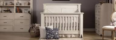 baby cribs u0026 toddler beds homemakers