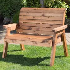 garden furniture discounted alison at home retail ltd