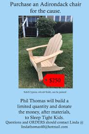 Adirondack Chairs Asheville Nc by Events