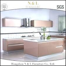 Individual Kitchen Cabinets Quality Kitchen Cabinet Kitchen Cabinet Financing Style For Fresh