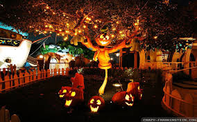 awesome halloween backgrounds halloween wallpaper funny wallpapers