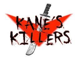 the killers fan club kane s killers fan club home facebook