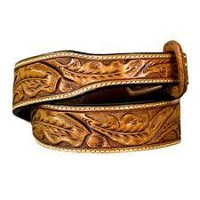 leather leaf bracelet images Men accessories belts jpg