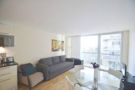 One Bedroom In London Apartments In London Amazing One Bedroom In Canary Wharf
