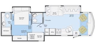 itasca rv floor plans 2013 itasca rv 2013 itasca reviews prices and specs