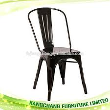 miniature designer chairs miniature designer chairs suppliers and