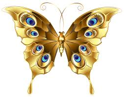 gold butterfly png clip art image gallery yopriceville high