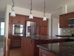 Kitchen Remodel by Kitchen Remodeling Gallery Stewart Remodeling Colorado Springs