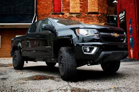 lifted gmc zone offroad 2 75