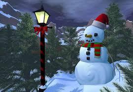 animated christmas tree on seasonchristmas com merry christmas